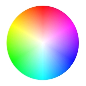 8 Color Universal Palette Adding Three Additional Colors Medium Green Cyan And Magenta To The Improves Results Significantly