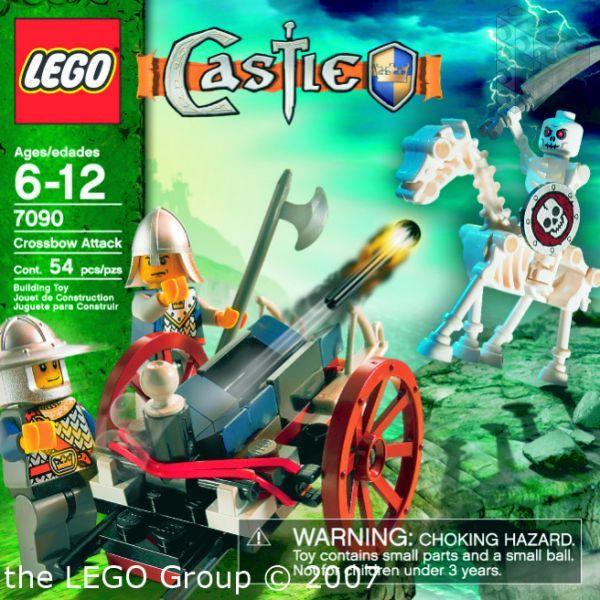 Lego Ritter 40x Waffen Farben können variieren gbraucht siehe Bilder 31//01-4